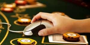 1513888247_kak-vyibrat-onlayn-kazino
