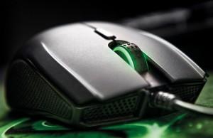 Покупаем правильную лазерную мышь