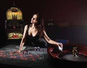 Покер-клубы в Украине: игра набирает массовую популярность