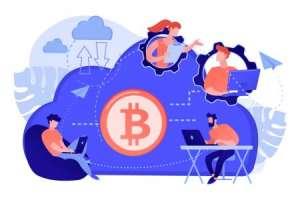 Обменник «Cryptos» — 4 преимущества криптовалюты и выгодные условия сотрудничества