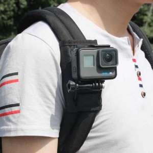 Для чего нужны экшн-камеры
